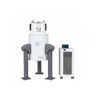 核磁共振波谱NMR(液体)