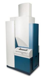 基质辅助激光解析飞行时间质谱仪(MALDI-TOF/TOF)